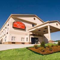photo of Hometown Hotel