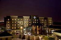 photo of Homewood Suite Phoenix Avondale