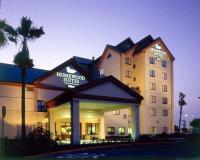 photo of Homewood Suites By Hilton® Anaheim-Main Gate Area