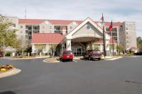 photo of Homewood Suites By Hilton® Atlanta-Alpharetta