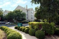 photo of Homewood Suites By Hilton® Austin-Arboretum/Nw