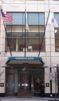 photo of Homewood Suites By Hilton® Chicago-Downtown