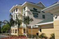 photo of Homewood Suites By Hilton® Daytona Beach Speedway-Airport