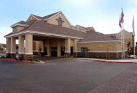 photo of Homewood Suites By Hilton® Fairfield-Napa Valley Area