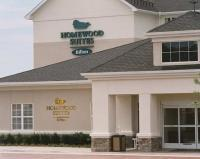 photo of Homewood Suites By Hilton® Knoxville West at Turkey Creek