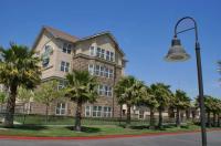 photo of Homewood Suites By Hilton® Ontario-Rancho Cucamonga