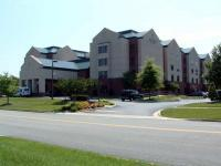 photo of Homewood Suites By Hilton® Richmond-West End/Innsbrook