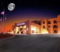 photo of Homewood Suites By Hilton® Santa Fe-North