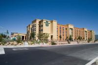 photo of Homewood Suites Las Vegas Arpt