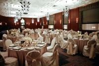 1085931-20659552-ballroom.full