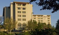 photo of Hotel Encanto de Las Cruces