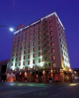 photo of Hotel Lawrence Dallas