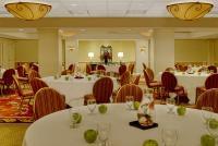 photo of Hotel Monaco Denver - A Kimpton Hotel