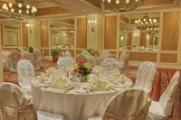 photo of Hotel Monaco San Francisco - A Kimpton Hotel