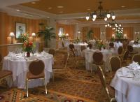 photo of Hotel Monaco Seattle - A Kimpton Hotel