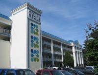 photo of Hotel Nexus