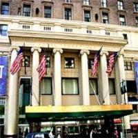 photo of Hotel Pennsylvania