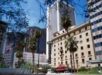 photo of Hotel San Carlos - Downtown Phoenix