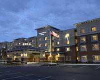 photo of Hotel Sierra Fishkill