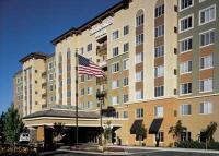 photo of Hotel Sierra Santa Clara