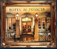 photo of Hotel St Francis