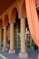 photo of Hotel Tucson City Center