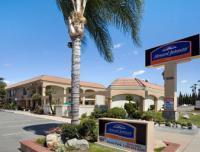 photo of Howard Johnson Inn Buena Park