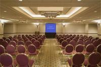1084718-8380136-ballroom.full