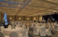 1084701-8378568-ballroom.full