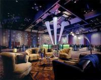 1084697-8378392-ballroom.full