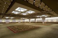 1059567-23380730-ballroom.full