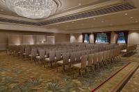 1084693-19252688-ballroom.full