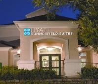 photo of Hyatt Summerfield Suites Austin Arboretum