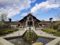 photo of Inn at Langley