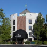 photo of Inn on Woodlake
