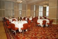 1050596-12056976-ballroom.full