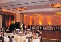 1059147-22672348-ballroom.full