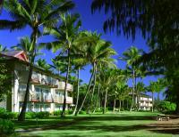 photo of Kauai Coast Resort