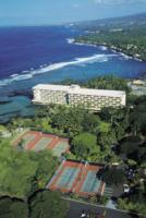 photo of Keauhou Beach Resort