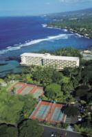 photo of Keauhou Beach Resort