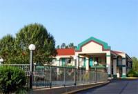 photo of Key West Inn Roanoke