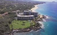 photo of Kihei Surfside