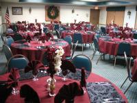 photo of Kiryat Hotel