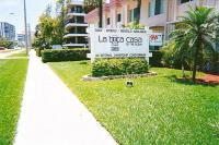 photo of La Boca Casa Resort