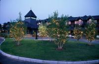 photo of Lake Opechee Inn and Spa