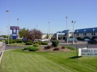 photo of Lees Inn and Suites Muncie