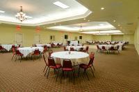 photo of Lexington Hotel University Convention Center