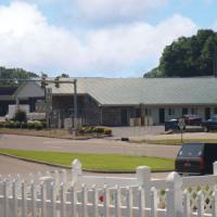 photo of Lexington Inn