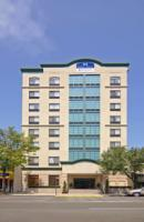 photo of Lexington Laguardia Hotel - Flushing Ny