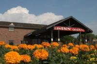 photo of Livinn Suites Fridley